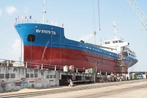 Bảo hiểm tàu thủy PJICO