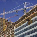 Bảo hiểm công trình xây dựng Pjico